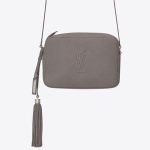 de8039db95b6 Saint Laurent Bags - Saint Laurent Lou Camera Bag